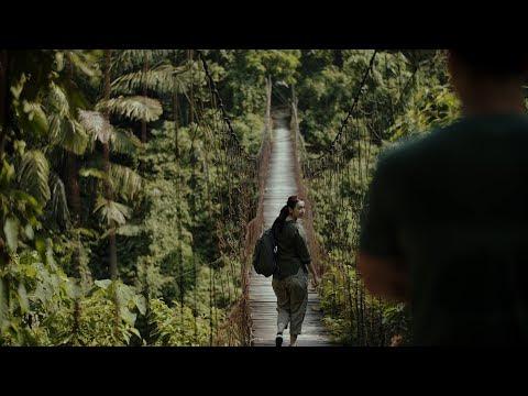 Yovie Tulus Glenn - Adu Rayu (OFFICIAL MUSIC VIDEO)