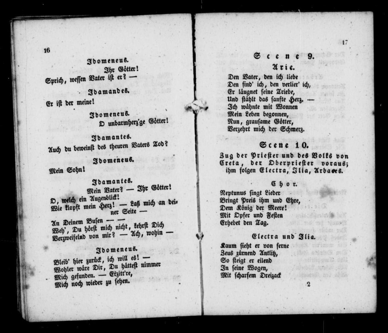 Marienandachten Texte Download