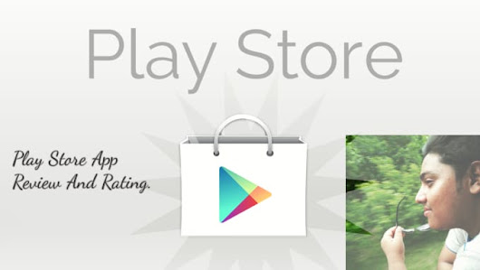 I will play your android app and rate 5 stars with a Good review