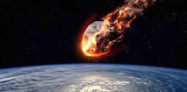 Site of asteroid impact changed the history of life | Geology Page