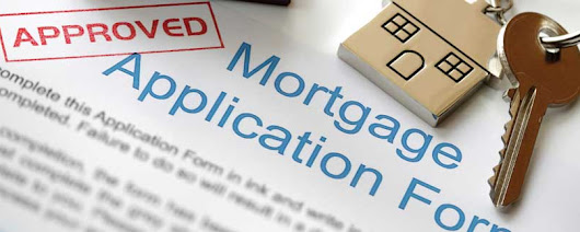 Why Do Mortgages Get Denied Even After Pre-Approvals? - York Investment Corp