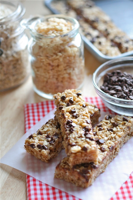 granola bars final 1