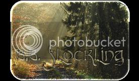 b.b. flockling