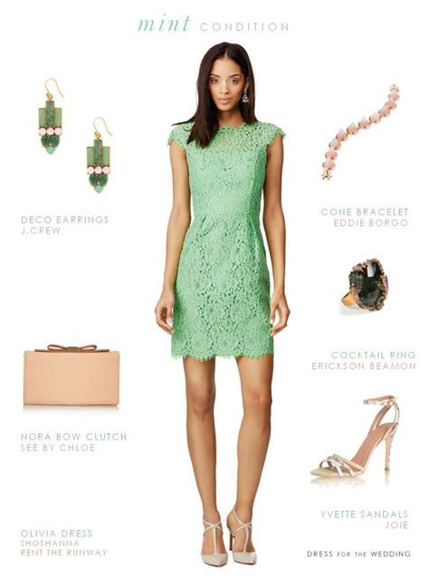 1000  ideas about Spring Wedding Guest Outfits on