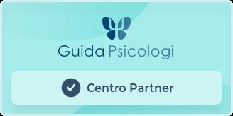 Psicologia Del Miglioramento