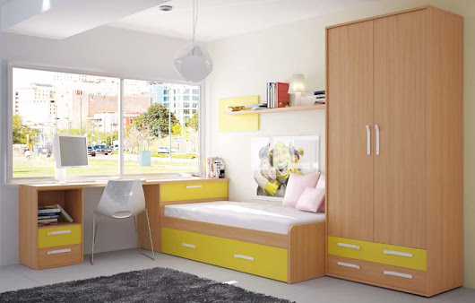 Como encontrar el modelo cama nido infantil http www for Estructura cama nido 105