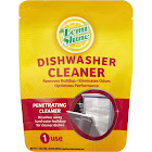 Lemi Shine Dishwasher Cleaner - 1.76 oz