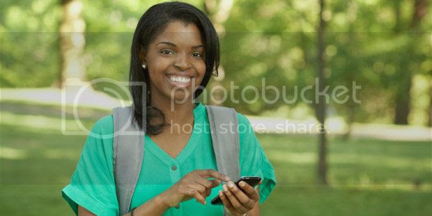 photo black-woman-student.jpg