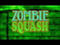 George A. Romero adds voice to 'Zombie Squash'