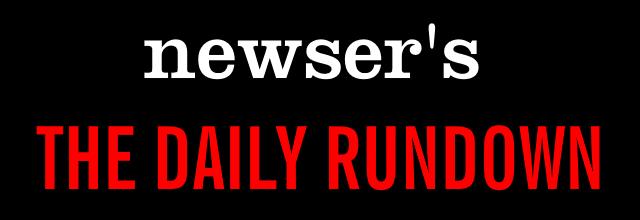 Newser Newsletter