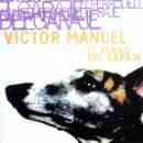 Discografía de Víctor Manuel: El Perro del Garage