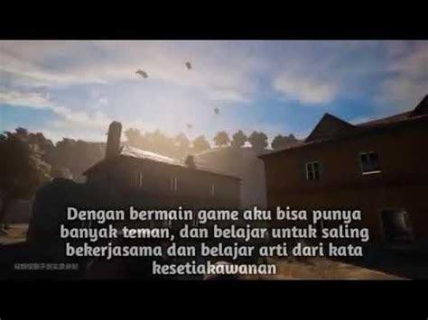 kata kata bijak game  fire khazanah islam