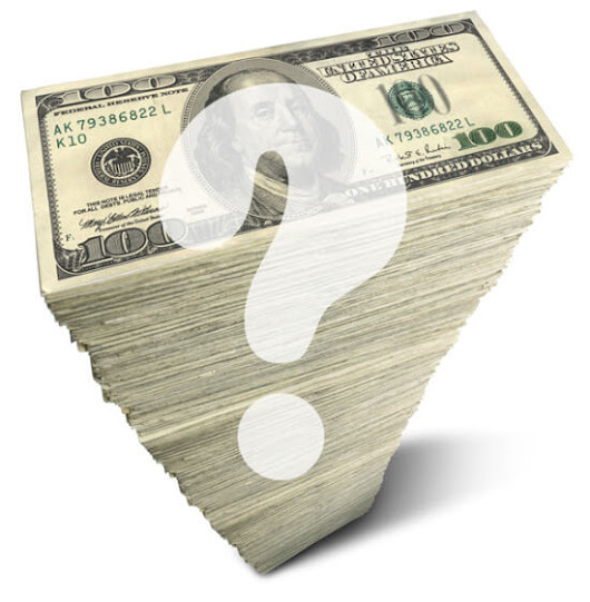 The Million Dollar Storage Question: What Size Do I Need?  |  Metro Self Storage Blog - Moving and Storage Advice