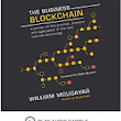 Startup Management   » Announcing The Audible Version of The Business Blockchain Book