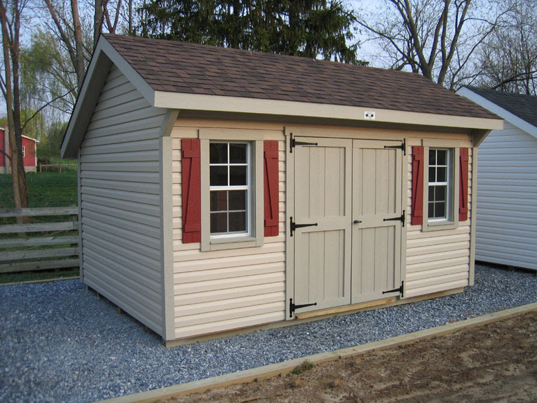 small storage barns for sale portable storage sheds