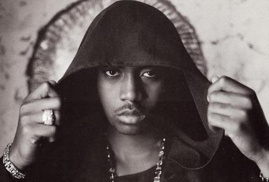 Come Get Me: Why Nas' 'Nastradamus' Album Is Better Than You Think