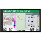 "Garmin DriveSmart 65 GPS Navigator - 6.95"" - widescreen Display - North America"