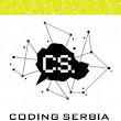 Fully Discounted Tickets For Coding Serbia Conference - BanatIT