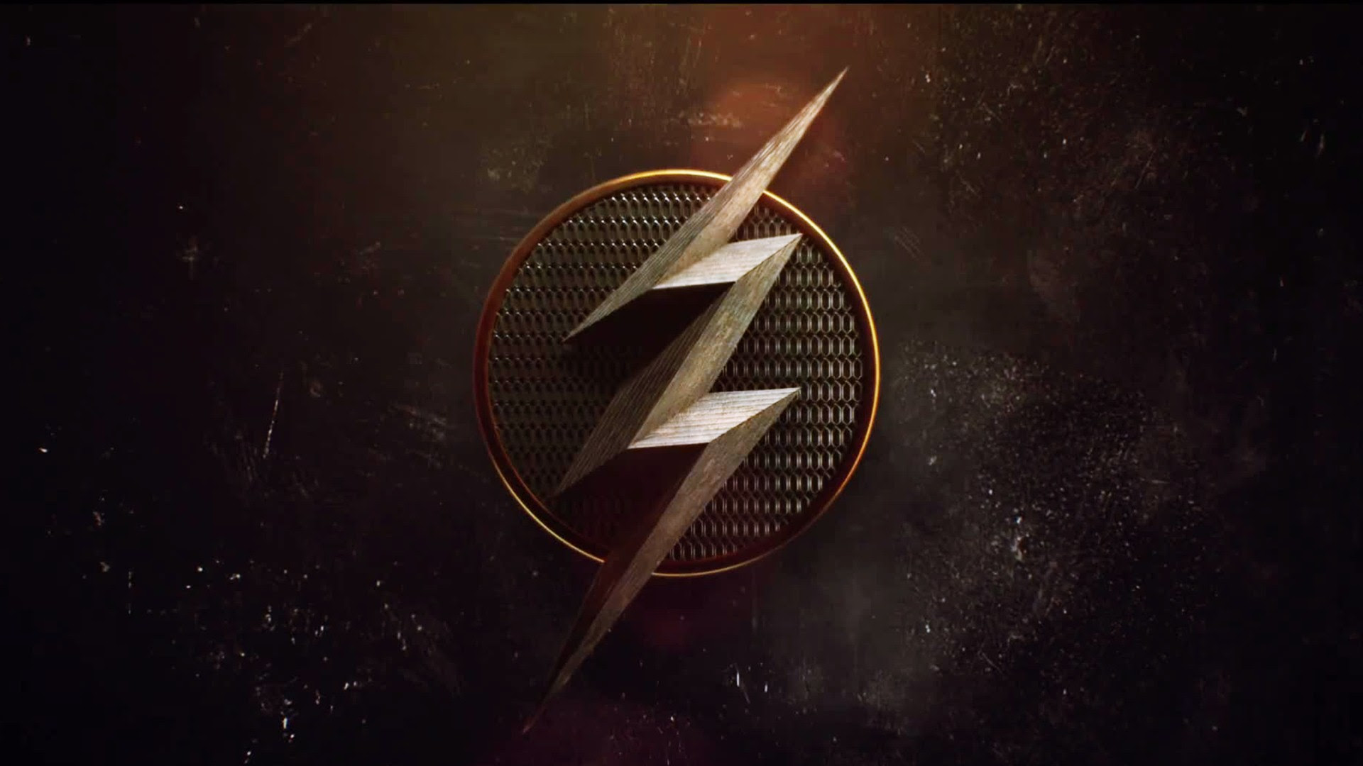 The Flash Wallpapers Hd Backgrounds Images Pics Photos Free