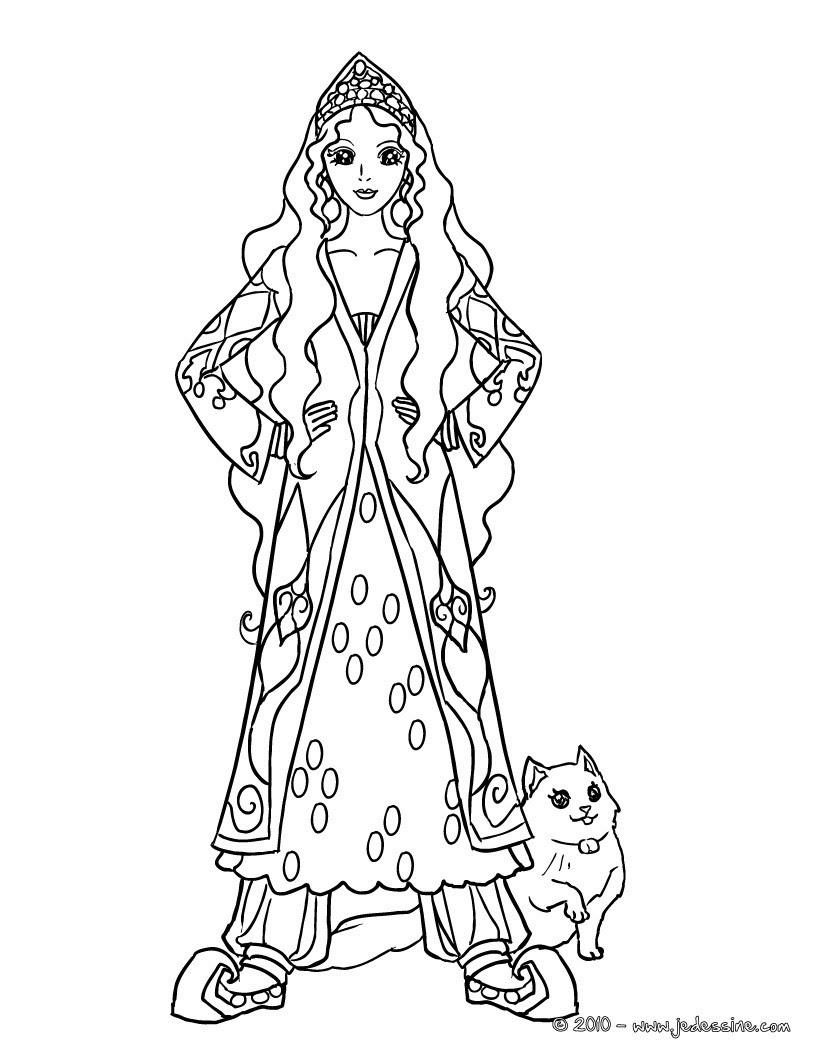 persian princess manga 01 qzk uje