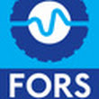 FORS - Home