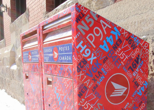 How a Postal Strike Could Affect Your Insurance