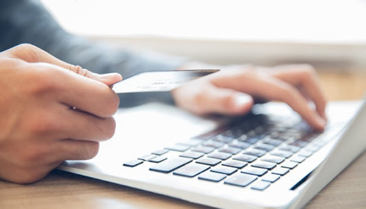 Accept payments on your Woocommerce store without getting credit cards