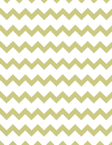 26-river_rock_NEUTRAL_tight_medium_CHEVRON_standard_size_350dpi_melstampz