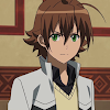 Akame Ga Kill Wiki Tatsumi
