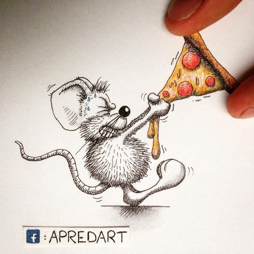 dibujos-raton-rikiki-loic-apreda (1)