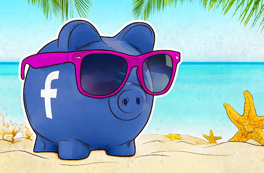 Are you OK with Facebook sitting between you and your bank? | Kaspersky Lab official blog