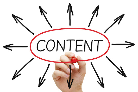 Important B2B Content Marketing Tips