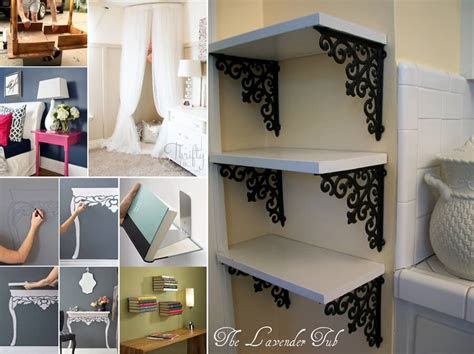 budget  highly amazing diy decor projects