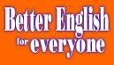 Akademik İngilizce öğretiminde başarıyı garantileyen bilgi+tecrübe ile siz de İngilizce sınavlarınızı kazanın