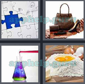 4 Pics 1 Word All Level 401 To 500 7 Letters Answers Game Help Guru
