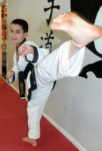 usa martial arts proud member   cheezic tang soo