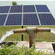 Osun commences all-year-round farming through Solar-powered irrigation