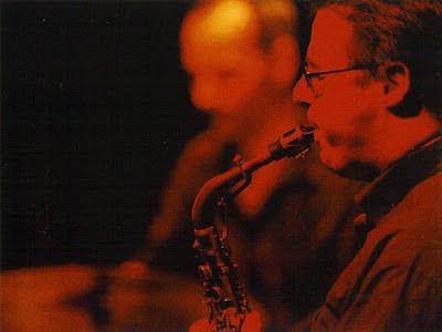 Francois Carrier