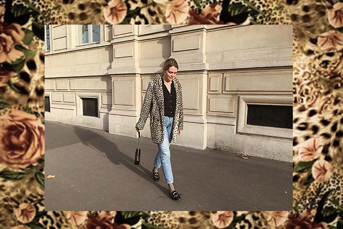 photo 3-1-manteau fourrure leopard_levis 501 vintage_Mocassins cuir_zpsgabsy72e.jpg