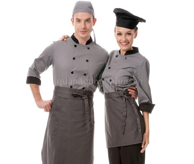 Các tìm kiếm liên quan đến đông phục bếp bán o đau