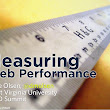 Measuring Web Performance