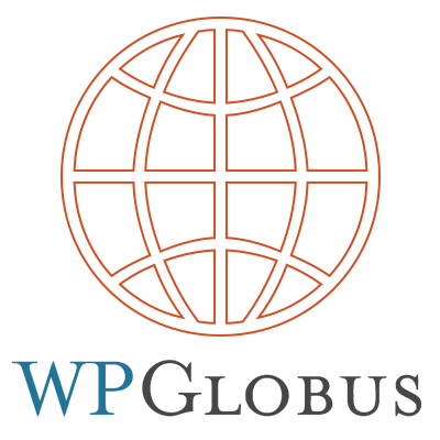 WPGlobus becomes mature with Version 1.1.1 | WPGlobus