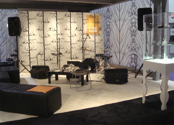 30 Cool Boys Music Bedroom Ideas | House Design And Decor