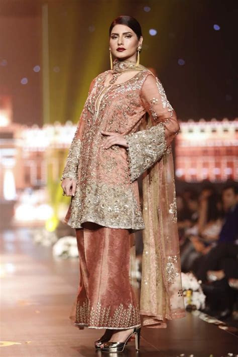 Nickie Nina Collection at BCW 2016   Eastern Formal