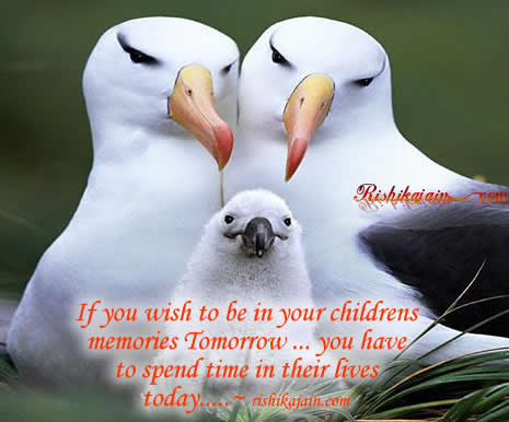 Family Inspirational Quotes Pictures Motivational Thoughts