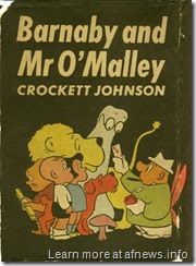 barnaby_and_mr_omalley
