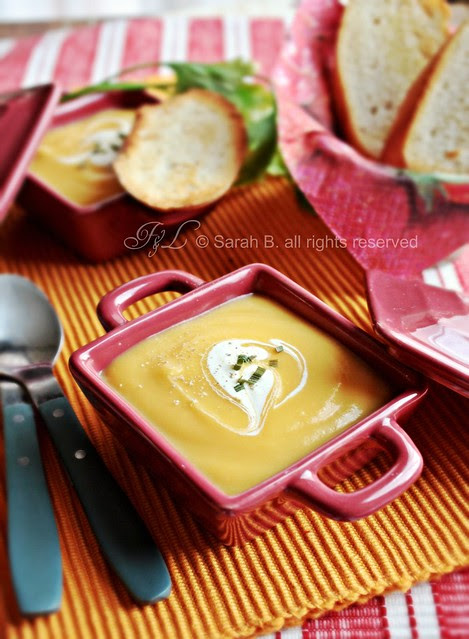 zuppa 3