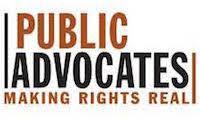 Public Advocates Inc.