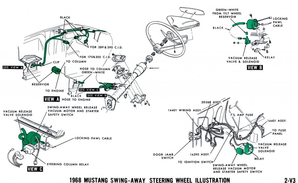 Diagram 61 67 Ford Econoline Wiring Diagrams Full Version Hd Quality Wiring Diagrams Diagramm Discountdellapiastrella It