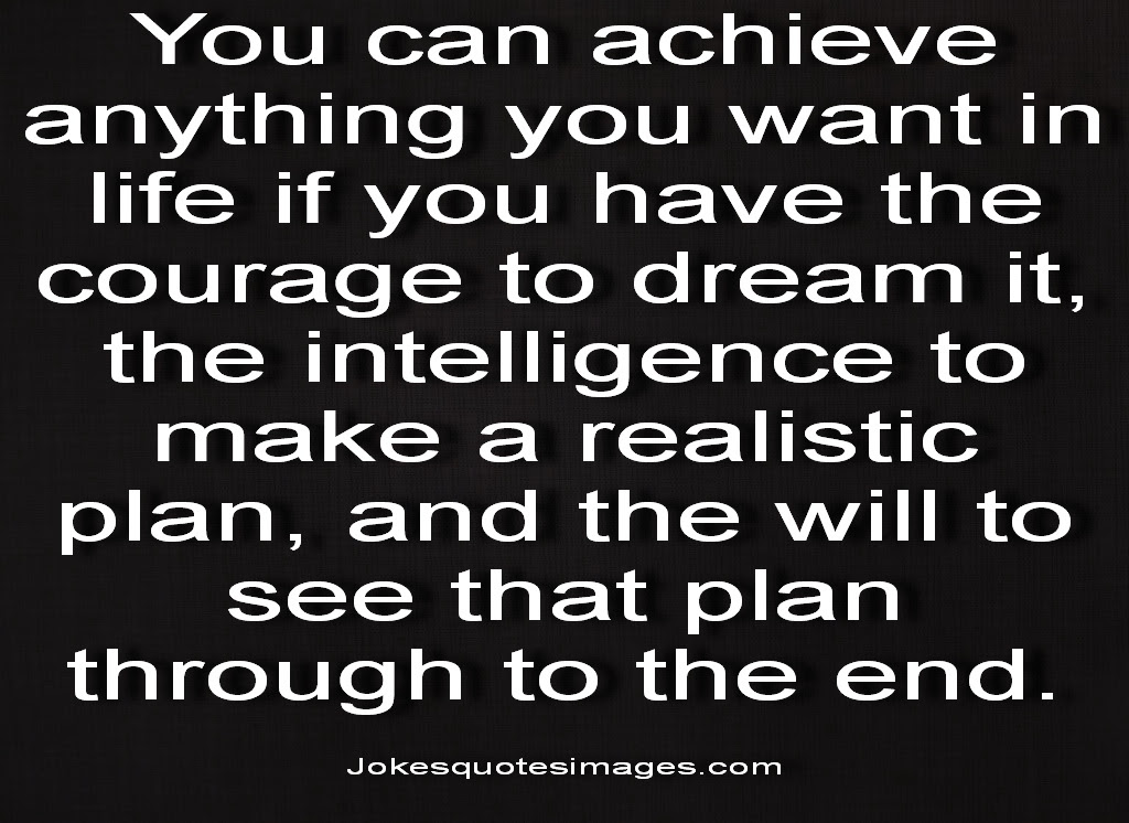 Quotes About Achieving Anything 63 Quotes